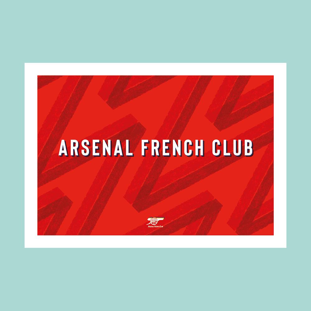 Accueil – Réalisation AFC