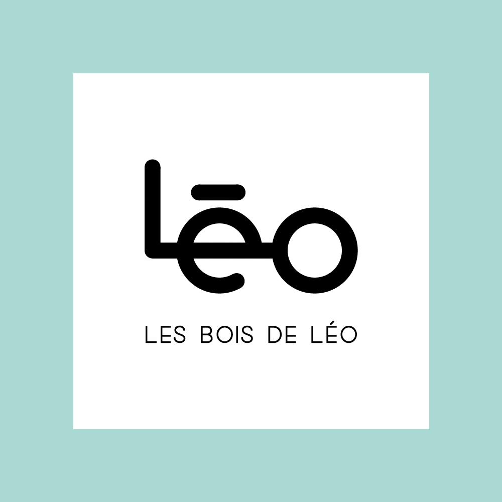 Accueil – Réalisation Les Bois de Léo