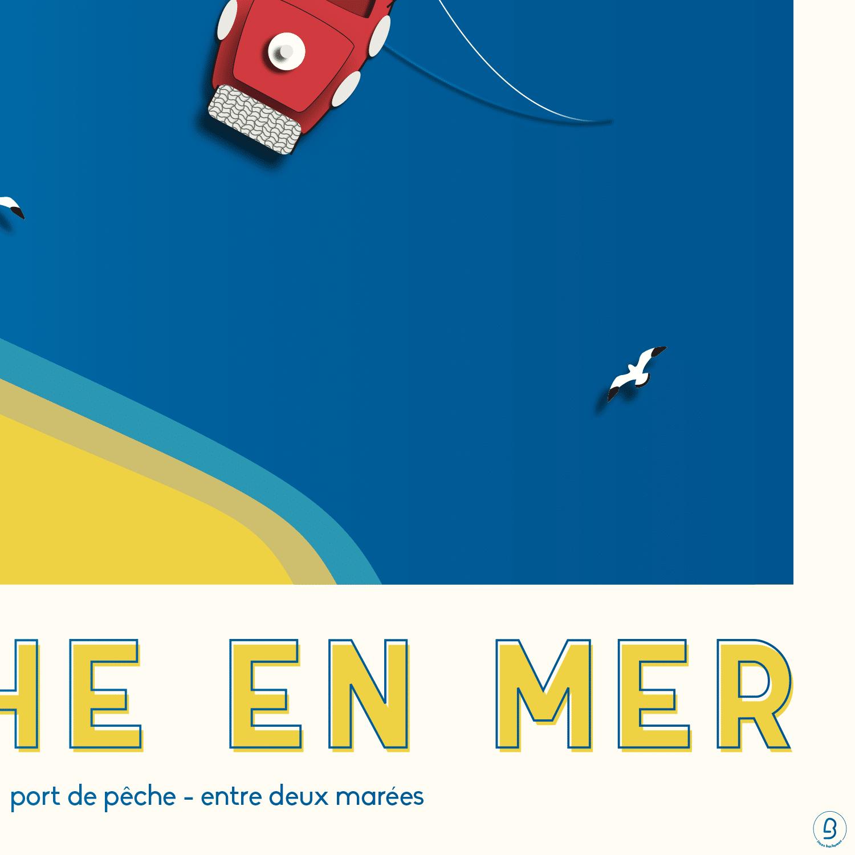 Pêche en mer 4