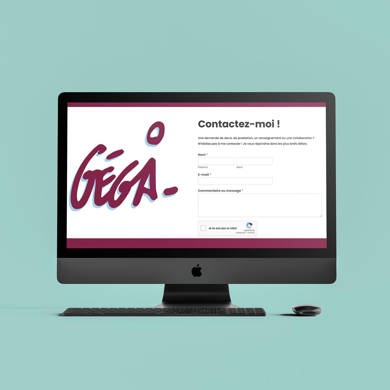 GégaCONTACT1